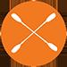 kayak-paddle-icon-75