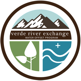 Verde River Exchange