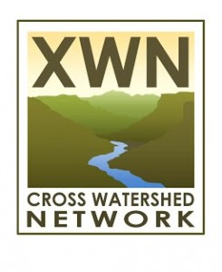 XWN Cross Watershed Network