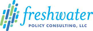 Freshwater Policy Consulting