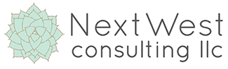 NextWest Consulting