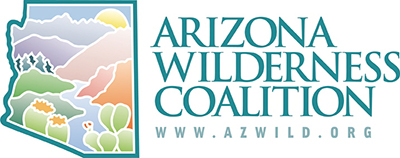 Arizona Wilderness Coalition