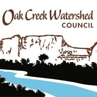Oak Creek Watershed Council