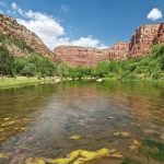 Exciting and Important Upper Verde River Update to be Delivered November 14, 2020