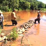 Collaboration Will Keep Verde River Flowing