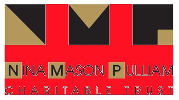 Nina Mason Pullium Charitable Trust