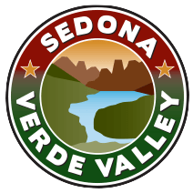 sedona-verde-valley-logo-2