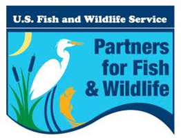 U.S. Fish and Wildlife Service Partners