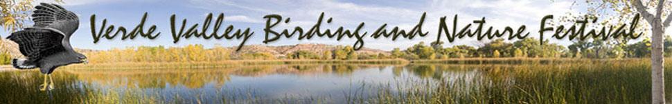 Birding Festival