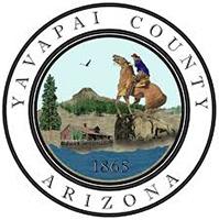 Yavapai County Arizona Logo