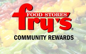 frys rewards program