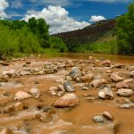 Restoring the Verde River: A story about second chances – Part 3