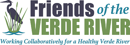 Working Collaboratively for a Healthy Verde River