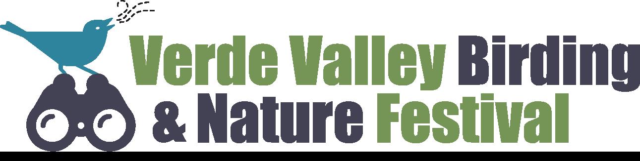 Birding In The Verde Valley Friends Of The Verde River