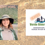 Fundraising for the Verde River Runoff
