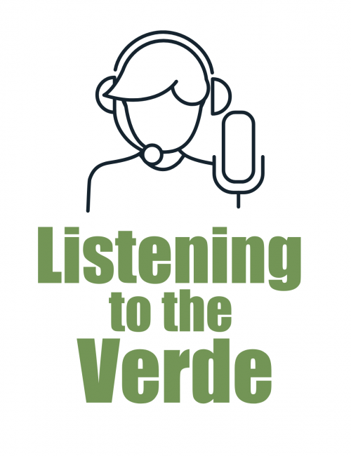 listening-to-the-verde-logo