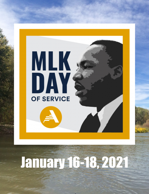 copy-of-mlk-day-em-banner