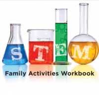 stem-family-activities-workbook