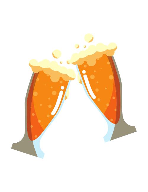 beer-clipart