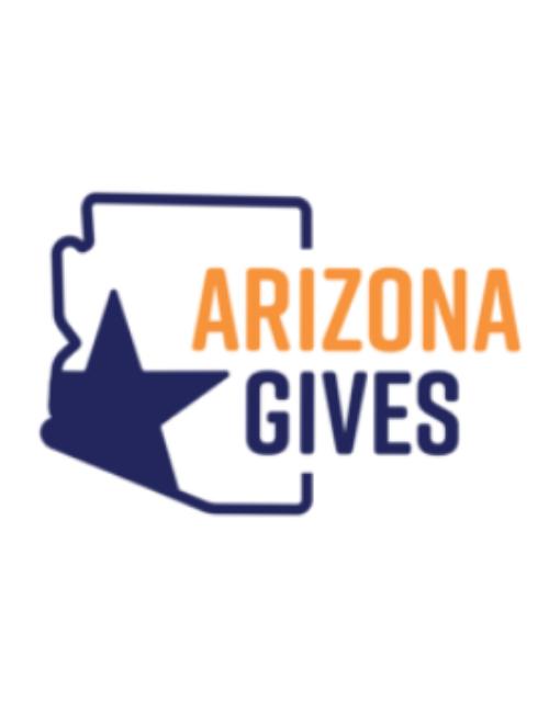 az-gives-logo-crop