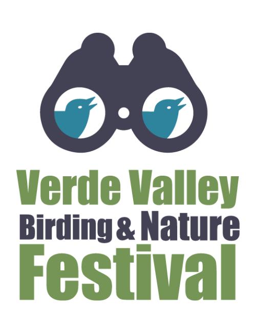 vvbnf-logo-crop